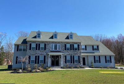 64 Atwater Road Chadds Ford PA 19317
