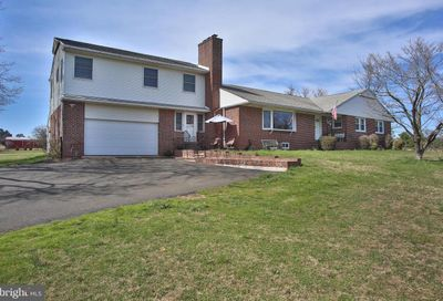 1446 Mearns Road Warminster PA 18974