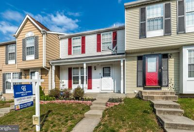 1312 E Spring Meadow Court Edgewood MD 21040