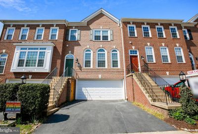 5664 Governors Pond Circle Alexandria VA 22310