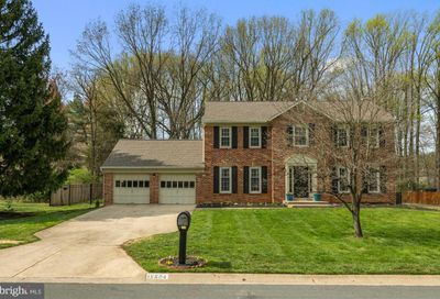 15604 Evesham Place Silver Spring MD 20905