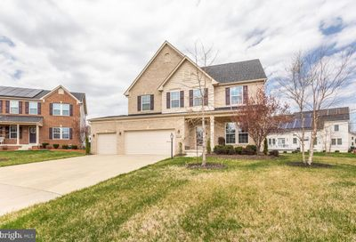 4410 Warners Discovery Way Bowie MD 20720