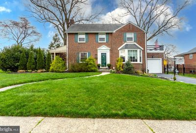 406 Mill Road Havertown PA 19083