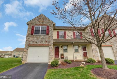 44 N Village Circle Palmyra PA 17078
