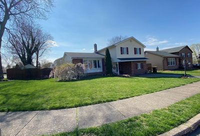 341 Riverview Road King Of Prussia PA 19406