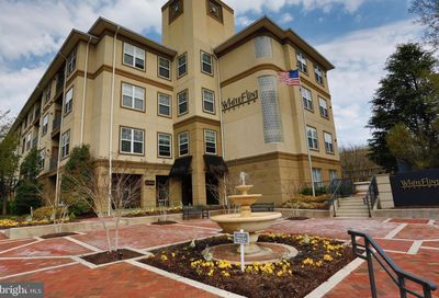 11800 Old Georgetown 1525 North Bethesda MD 20852