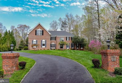 3217 Ox Meadow Court Oak Hill VA 20171