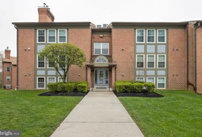 7 Pipe Hill Court 7b Baltimore MD 21209