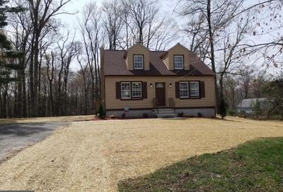1502 Old Mountain South Road Joppa MD 21085