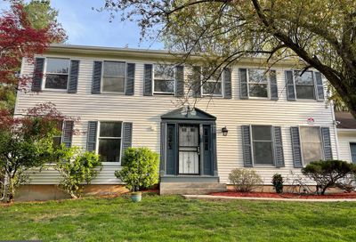 13629 Hobart Drive Silver Spring MD 20904