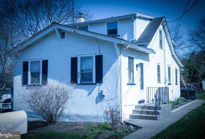 303 Summit Avenue Perkasie PA 18944