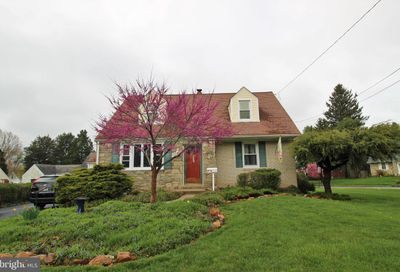 237 Claremont Road Springfield PA 19064