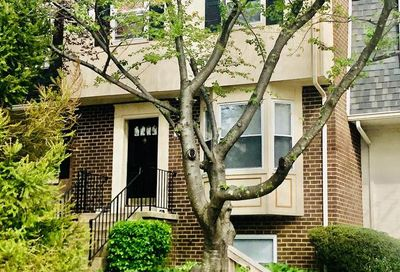 14615 King Lear Court 14 Silver Spring MD 20906