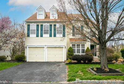 2716 Brocket Court Jamison PA 18929