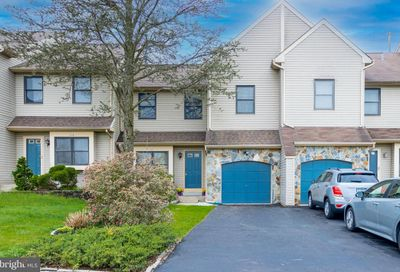 321 Basswood Circle Feasterville Trevose PA 19053