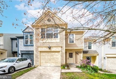 14958 Habersham Circle Silver Spring MD 20906