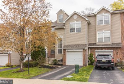 20 Penmore Place Collegeville PA 19426