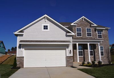 672 North Chandler Drive Westminster MD 21157