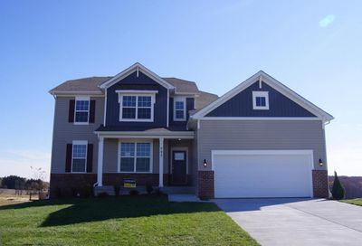668 North Chandler Drive Westminster MD 21157