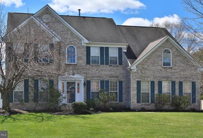 3623 Newbolt Court Doylestown PA 18902