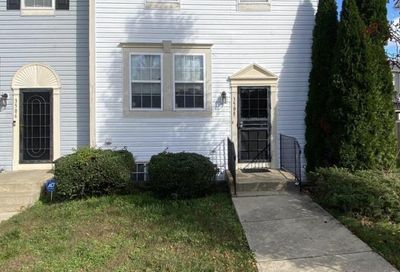 3508 Community Drive District Heights MD 20747