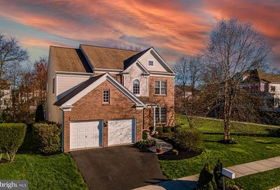 501 Shoemaker Drive Fountainville PA 18923