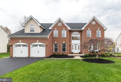 5043 Bridle Court Doylestown PA 18902