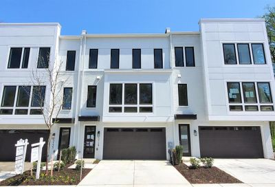 3729 Glenmoor Reserve Lane Chevy Chase MD 20815
