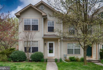 4365 Gilmer Court Belcamp MD 21017