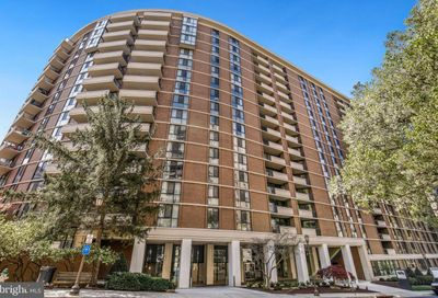 4620 N Park Avenue 1102w Chevy Chase MD 20815