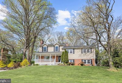 114 Martingale Road Lutherville Timonium MD 21093