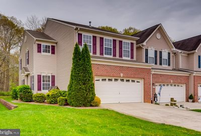 223 Merlin Drive Belcamp MD 21017