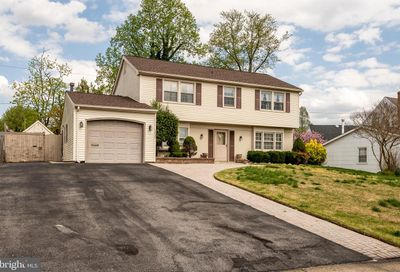 12020 Tulip Grove Drive Bowie MD 20715