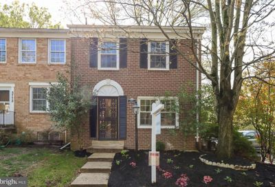 5777 Sweetwind Place Columbia MD 21045