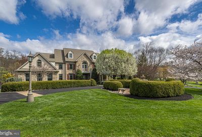 5780 Fox Valley Drive Doylestown PA 18902
