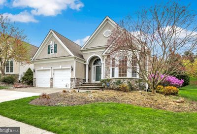 74 Dillon Way Washington Crossing PA 18977