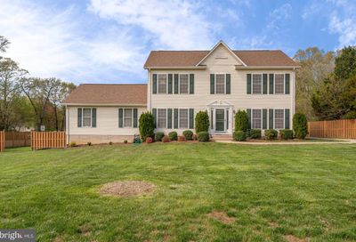 7608 Hoadly Road Manassas VA 20112