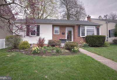 221 Central Avenue Souderton PA 18964