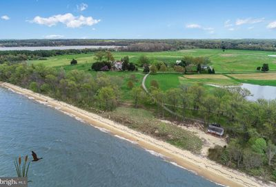 22607 Handy Point Road Chestertown MD 21620