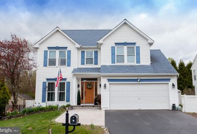 119 Lakeview Drive New Hope PA 18938