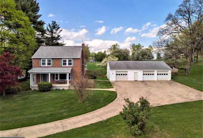 6935 N Clifton Road Frederick MD 21702