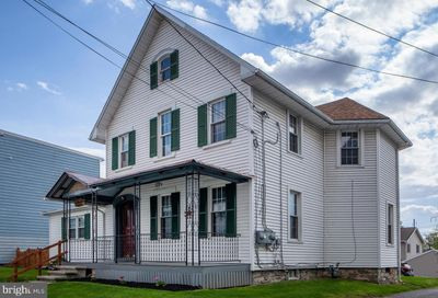 172 Nissley Street Middletown PA 17057