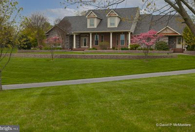 283 Donald Drive Charles Town WV 25414