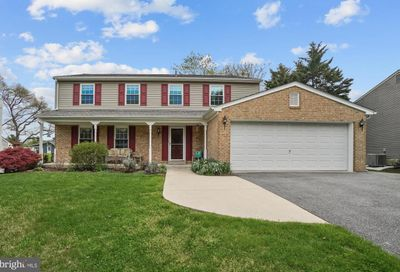 24409 Club View Drive Damascus MD 20872