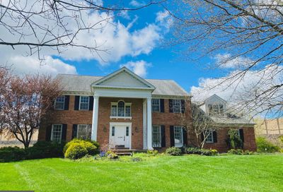 1145 Oak Ridge Drive Blue Bell PA 19422