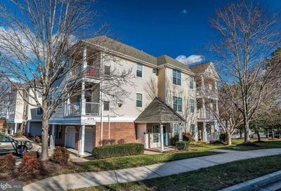 12705 Found Stone Road 7-206 Germantown MD 20876