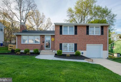 227 Meadowvale Road Lutherville Timonium MD 21093