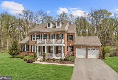 129 Towering Beech Court Sandy Spring MD 20860