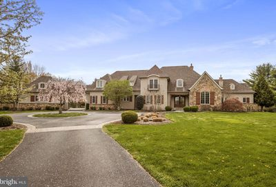 1023 Highland Road Newtown PA 18940