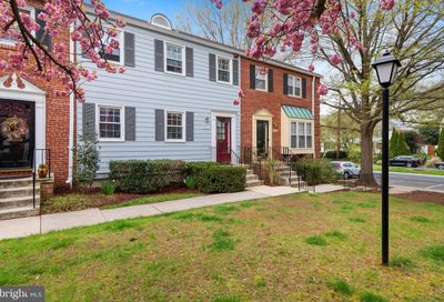 6671 Fairfax Road 90 Chevy Chase MD 20815